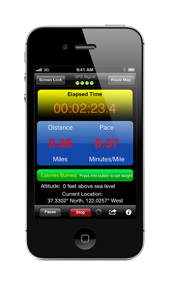 DistanceMeter_SLIDER
